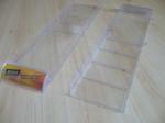 Műanyag polctálca (BM)